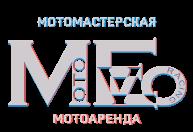 MotoEvo.ru